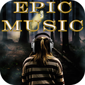 Epic Music: Epic Radio Fm Online Android APK Download Free By TechnologyAP