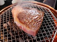 蘭亭和牛極緻燒烤