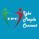 Download IPC Igbo People Connect(IPC) For PC Windows and Mac