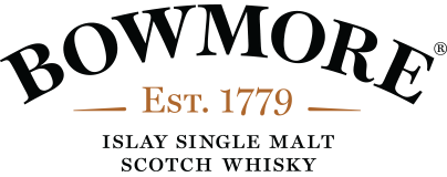 Logo for Bowmore 12 Year Old