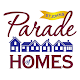 St Johns Parade of Homes Apk