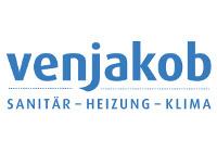 H. Venjakob GmbH & Co.KG