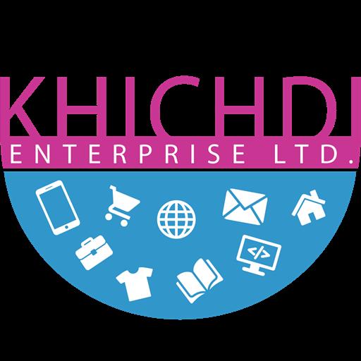 Khichdi Enterprise