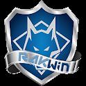 RAKWIN icon