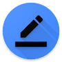 Fast Note Limitless Draw APK icon