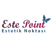 Estepoint