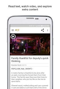 KY3 News - náhled