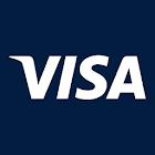 Visa Explore icon
