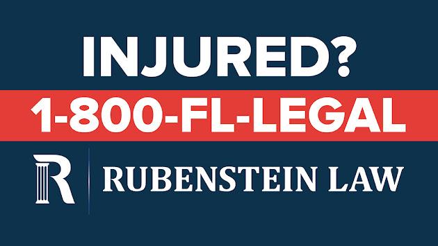 Rubenstein Law - Google+