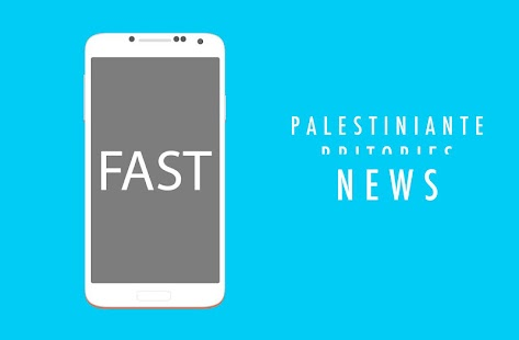 Palestinian Territories : Breaking & Latest News - náhled