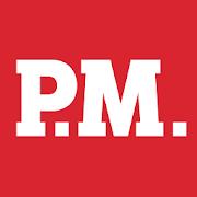 P.M. Digital Magazin