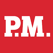 P.M. Digital Magazin