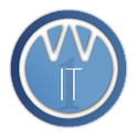 WT, Italiano Wikipedia Offline icon