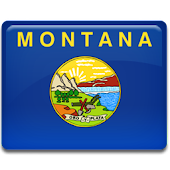 Montana News - Breaking News