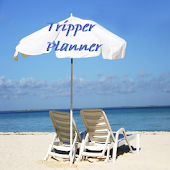 Tripper Planner Itinerary