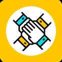 TandApp icon