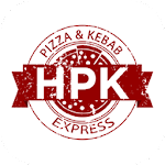 H.P.K Express, Grimsby