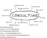 eBranding India provides consultation services for Seed funding in Bhopal