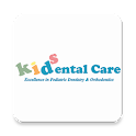Kids Dental Care icon