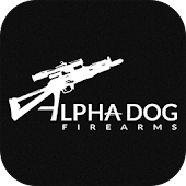 Alpha Dog Firearms
