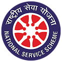 NSS MCET 2016 icon