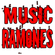 Ramones Musica