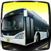 Hyderabad City Bus Routes info