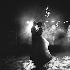 Wedding photographer Viktoriya Ivanova (studio7). Photo of 21.06.2016