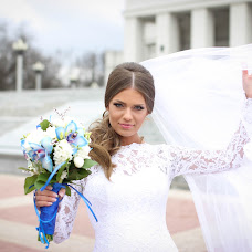Wedding photographer Anton Avreycevich (Avreitsevich). Photo of 04.06.2015