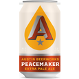 Austin Beerworks Peacemaker
