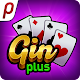 Gin Rummy Plus (game)
