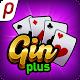 Gin Rummy Plus (game)