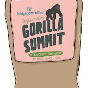 Gorilla Summit