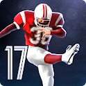 Flick Field Goal 17 icon