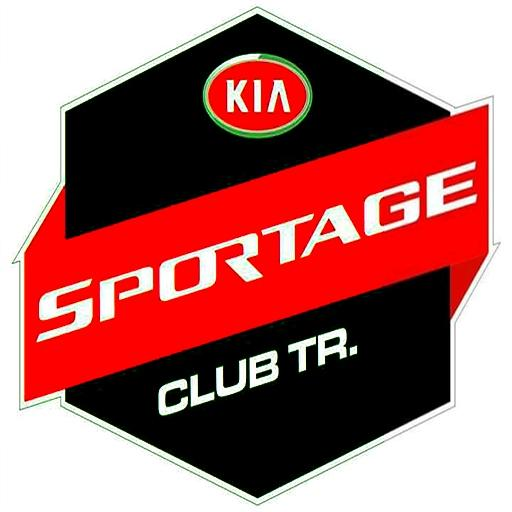 kia sportage club.tr- screenshot