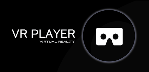 eca19f811030 VR Player - Virtual Reality - Apps on Google Play