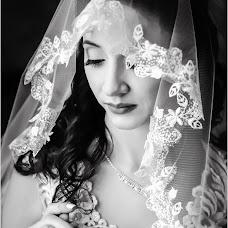 Wedding photographer Sergey Zakharevich (boxan). Photo of 07.03.2018