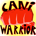 Cani Warrior icon