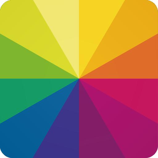 Fotor 图片编辑器 – 拍摄,照片美化 & 美图修饰,特效滤镜 & 拼图贴纸应用程序