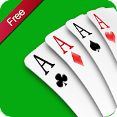 Tien Len Poker Mod