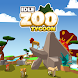 Idle Zoo Tycoon 3D - Animal Park Game - Androidアプリ