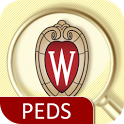 Residency Rater - Pediatrics icon