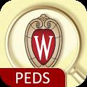 Residency Rater - Pediatrics icon