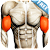 Biceps Workout file APK for Gaming PC/PS3/PS4 Smart TV