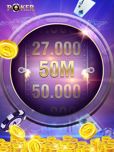 Poker Myanmar - ZingPlay 3.1.0 screenshots 12