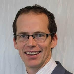 Andrew Weickhardt