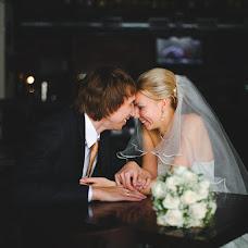 Wedding photographer Dmitriy Smirnov (ff-foto). Photo of 16.03.2014
