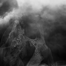 Wedding photographer Dmytro Sobokar (sobokar). Photo of 19.10.2017