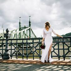 Wedding photographer Vladimir Borodenok (Borodenok). Photo of 06.08.2018