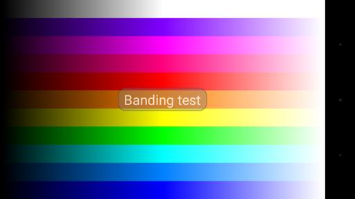 Display Tester screenshot 7